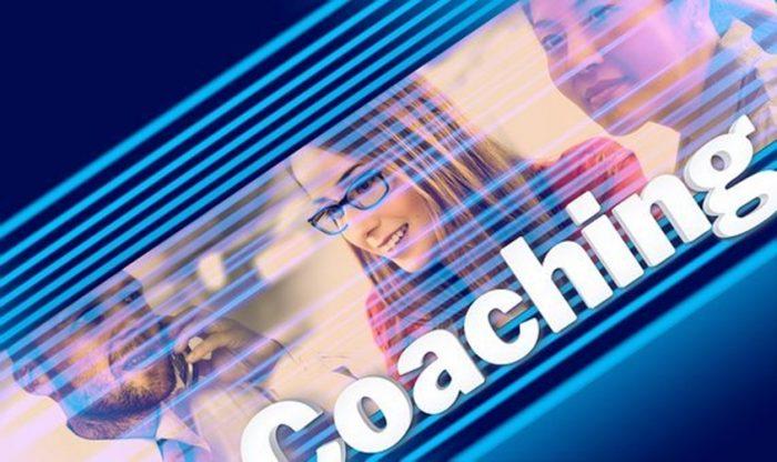 Life Coach vs career coach